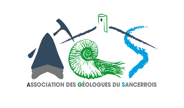logo-AGS